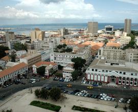 Visite 3 Jours Dakar Et Ses Environs Adavoyages