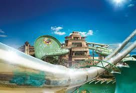 colonie de vacances dubai 2016 pour vos enfants Adavoyages